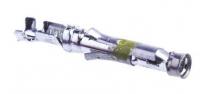 FEM TIN PIN 24-20AWG (66105-2) - Click for more info