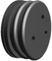 3 POS SEAL RUBBER - Click for more info