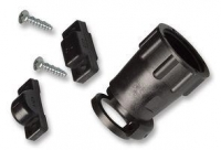 CABLE CLAMP SIZE 13 rohs - Click for more info