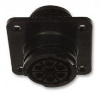 #13/7 CPC SQ FLANGE REC - Click for more info
