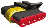 1.5 SERIES SUPERSEAL 5 POS (A) - Click for more info
