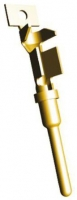 HEAVY DUTY CONTACTS 16 AWG - Click for more info