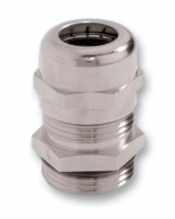 16MM METAL CABLE GLAND 6.3-9.5 - Click for more info