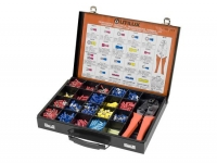 ELECTRICAL TERMINAL REPAIR KIT - Click for more info
